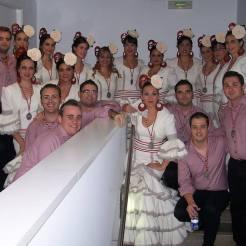 presentacion-disco-se-de-un-lugar-teatro-municipal-miguel-romero-esteo-montoro-coro-rociero-de-la-borriquita-5