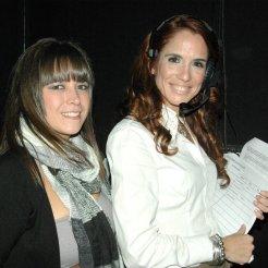presentacion-disco-se-de-un-lugar-teatro-municipal-miguel-romero-esteo-montoro-coro-rociero-de-la-borriquita-6