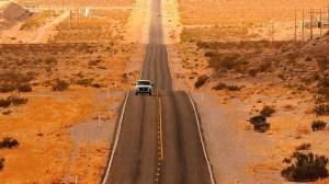 Classic-Route-66