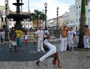 capoeira_bahia