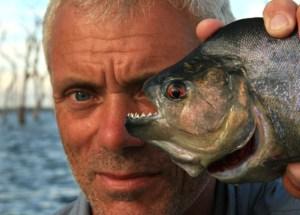 manauskiller-fish-piranha-pictures0