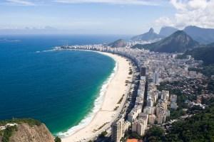 rioPraia_de_Copacabana_-_Rio_de_Janeiro,_Brasil