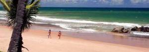 spiaggia-salvador-bahia