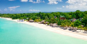 Beaches Negril Resort & Spa 2