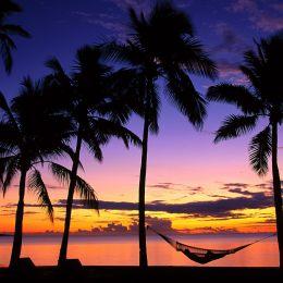 Yasawa e Champagne beach:  ultimo paradiso alle Fiji