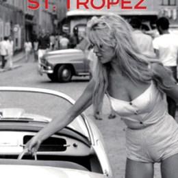 St. Tropez, il mito vacilla