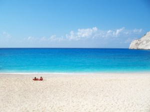 zante-beach-at-co-uk-stunning-for-your-729743