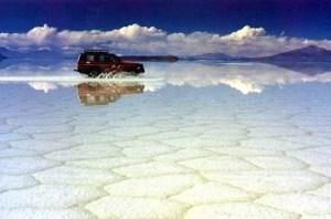 viaggiare-nel-deserto-del-sale