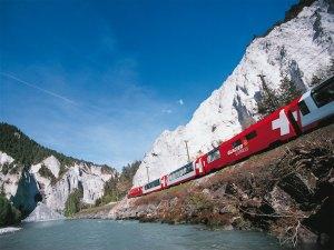 Glacier-Express-Sommer_1024x768