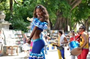 Cuba-Voglia-di-vivere