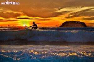 Phuket_surf_tramonto_67712842