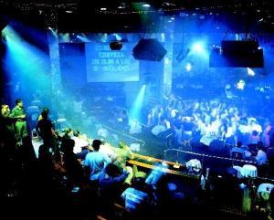discotecas_santo_domingo