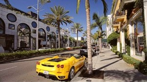 rodeo-drive-beverly-hills