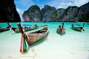 spiaggia-maya-bay-in-thailandia