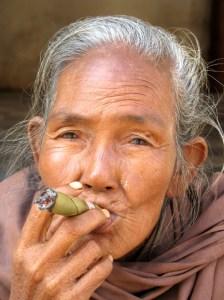 birmanian