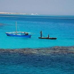Marsa Alam, il Mar Rosso  che fa risparmiare