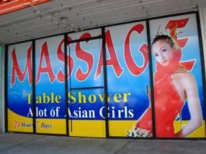 MASSAasian%20massage
