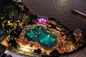 Shangri-La_Hotel_Bangkok