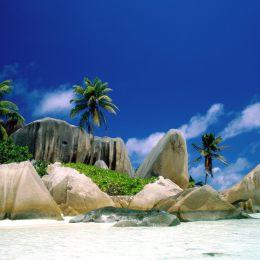 Seychelles, arcipelago sexy   La grande bellezza della natura