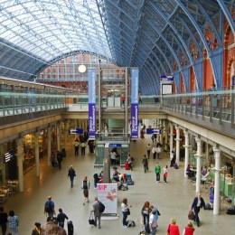 St_Pancras_railway_station_London
