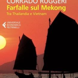 """Torna """"Farfalle sul Mekong""""  20 anni e nuova introduzione"""