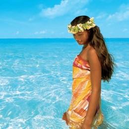 Bora Bora, Tahiti, Rangiroa  La Polinesia che fa innamorare