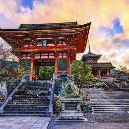 tempio-kiyomizudera
