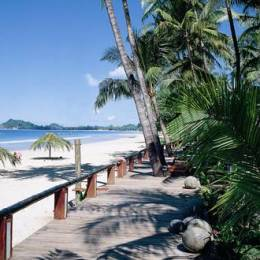 Sandoway-Resort-Beach-Ngapali-Myanmar-D