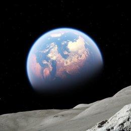 La Terra e il rimpianto  per il nostro Paradiso perduto