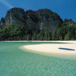 Pimalai, la gioia Thai  che illumina Koh Lanta