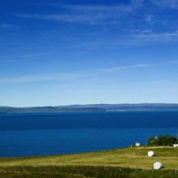 Islanda e Geyser sound