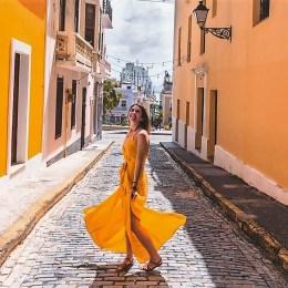 Despacito un anno dopo,  è boom turistico per Portorico