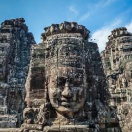 La Cambogia delle emozioni,  un paese dolce e delicato