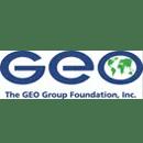 geo-foundation