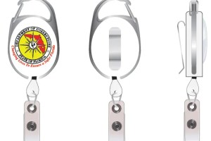 white-badge-pully-with-clip