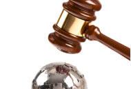 direito_internacional_tr
