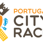 Portugal City Race