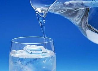 agua_2_litros
