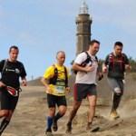 Azores Trail Run por dentro e por fora – crónica de um ansiado regresso ao triângulo
