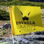 Serra da Estrela entra no trilho de 1000 atletas este sábado