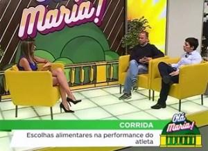 entrevista_filipa_vicente
