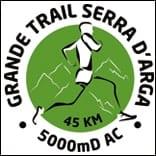 Grande Trail Serra D'arga