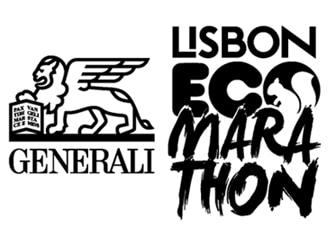 lisboa eco maraton 2015