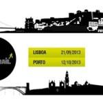 Meo Urban Trail – Porto e Lisboa