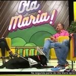 Entrevista com Rui Andrade