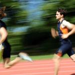 """Menos é mais. Os benefícios do """"fast training"""""""
