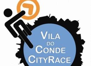 vila_do_conde_city_race_2016