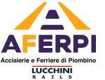 Aferpi- Lucchini rails2
