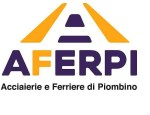 Aferpi-rotaie