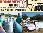 articolo1-campingcig